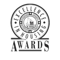 NSW MBA Housing Awards Logo
